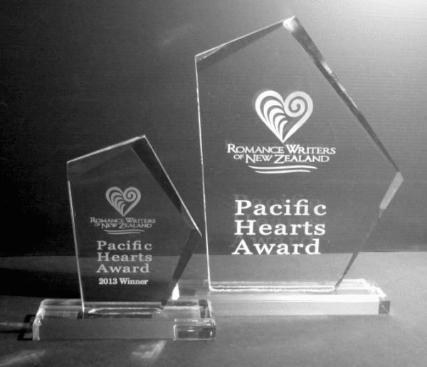 Pacific-Hearts-trophies-600x516