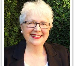 Access to Patricia Kay Romance Writing Courses